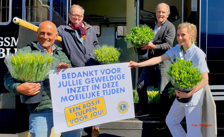image from 2020-2021: Tweeduizendvijfendertig